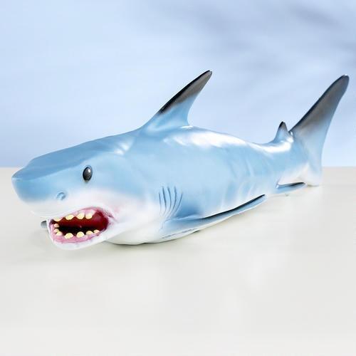 Shark Squirt Gun 80