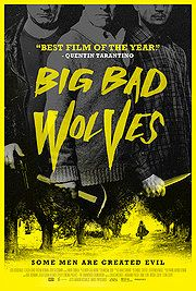 Watch Big Bad Wolves Full Film Streaming