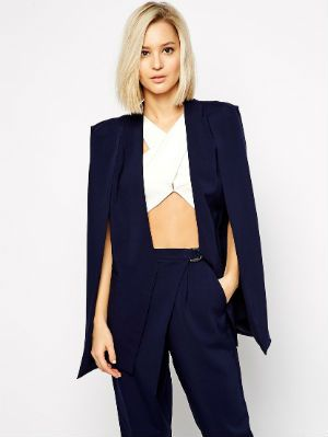 13 Non-Dress Prom Outfits With Pants, Jumpsuits, And Rompers | Gurl.com