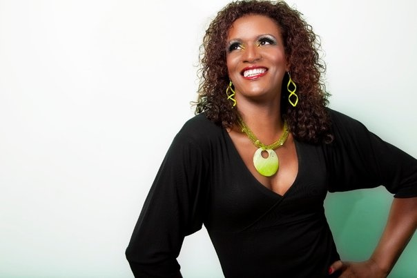 Kome and support the amazing JustRaymona of En V New York and Star of Lifetime's 24 Hour Catwalk. www.katwalkkaterers.com/tickets