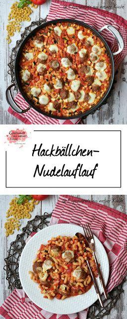 2277 best Experimente aus meiner Küche images on Pinterest - experimente aus meiner küche