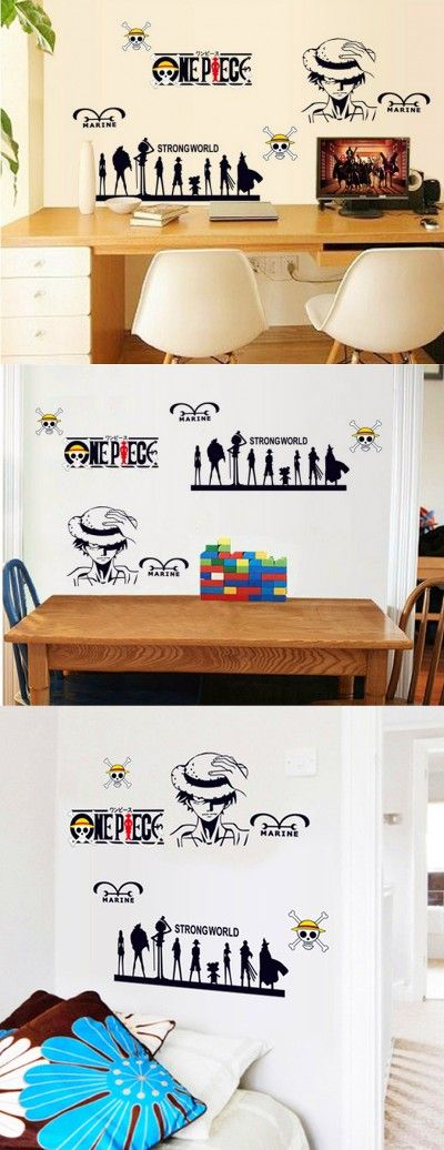Kids Bedroom Background best 25+ wallpaper stickers ideas on pinterest | wall stickers for