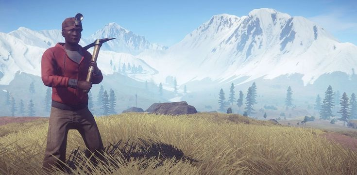 Rust, the ever-popular open-world survival game from developer Garry Newman, recently received what some are calling a controversial update. Since being released via Steam Early Access, Rust has had lasting success in the gaming community. By the end of 2015, in fact, the title had already sold over three million units. This controversial new update is sparking debate amongst the player base and gaming community, as it has added female characters into the game, but with a twist. Your…