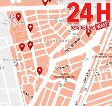 #24Hwest