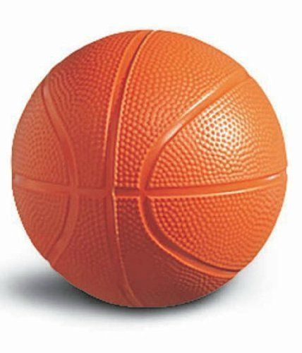 Educational Products - Toddler / Kids Replacement Basketball Ball - 6 inch diameter USA http://www.amazon.com/dp/B005U7G4E4/ref=cm_sw_r_pi_dp_ZKbnvb1WBMFHK