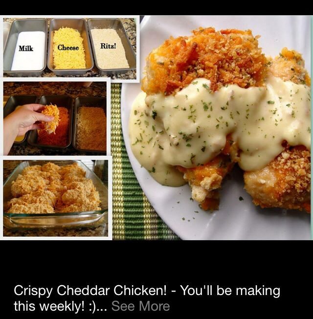 1000+ images about Recipes on Pinterest | Pork, Chinese recipes and ...