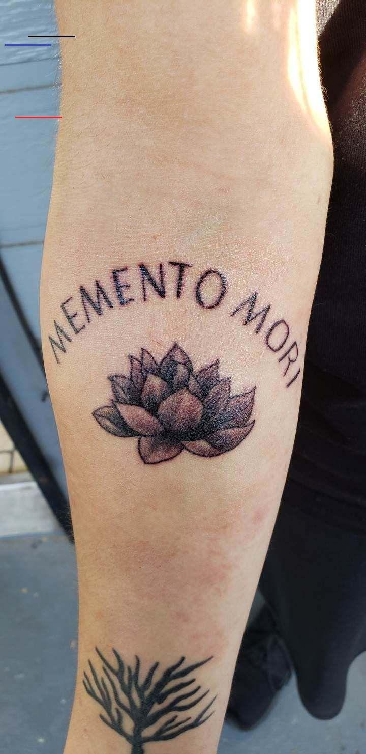 Macmillertattoos In 2020 Mac Miller Tattoos Luck Tattoo Tattoos
