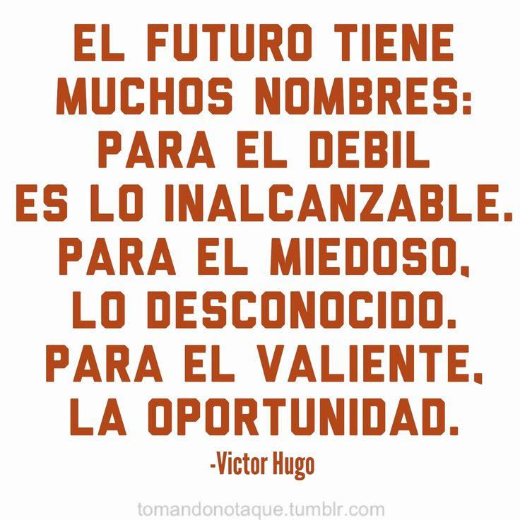 #Citas,  #Frases  #Quotes
