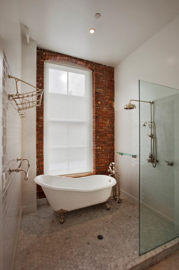 56 best 2221 Brainard Ideas images on Pinterest | Bathroom ideas ...