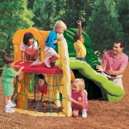 Centro de Escalada en el Safari. IM1224440D, IndalChess.com Tienda de juguetes online y juegos de jardin