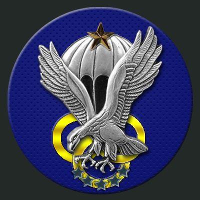 commando-air.com - C.A.S.V.
