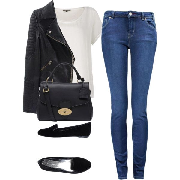 """Sans titre #147"" by auberil92 on Polyvore"