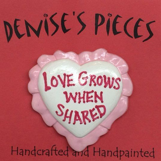 Excellent Things To Sell For Valentines Day Gallery - Valentine ...