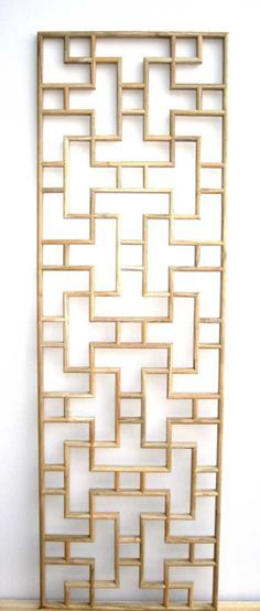 chinese lattice design - Google Search