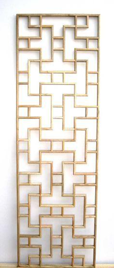 chinese lattice design - Google Search