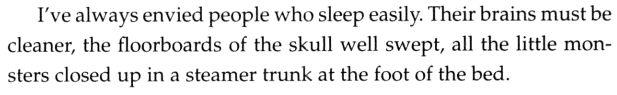David Benioff, City of Thieves