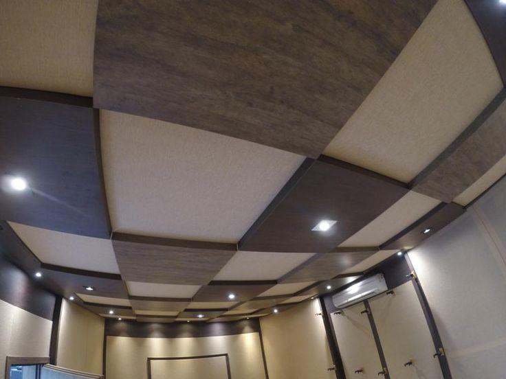 Estúdio Musical Residencial em Sorocaba - SP - Foto 2