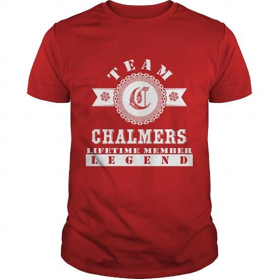 Easter Monday Best Buy -  CHALMERS Tee - Best cheap #easterday #holiday #gift #ideas #Popular #Everything #Videos #Shop #Animals #pets #Architecture #Art #Cars #motorcycles #Celebrities #DIY #crafts #Design #Education #Entertainment #Food #drink #Gardening #Geek #Hair #beauty #Health #fitness #History #Holidays #events #Home decor #Humor #Illustrations #posters #Kids #parenting #Men #Outdoors #Photography #Products #Quotes #Science #nature #Sports #Tattoos #Technology #Travel #Weddings…