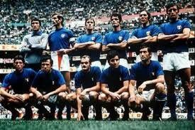 italia anni '70 - Cerca con Google