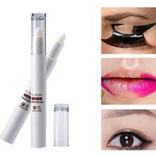 1pc makeup remover pen professional lip eye make up removal and correction beauty removedor de maquiagem hot sale(China (Mainland))