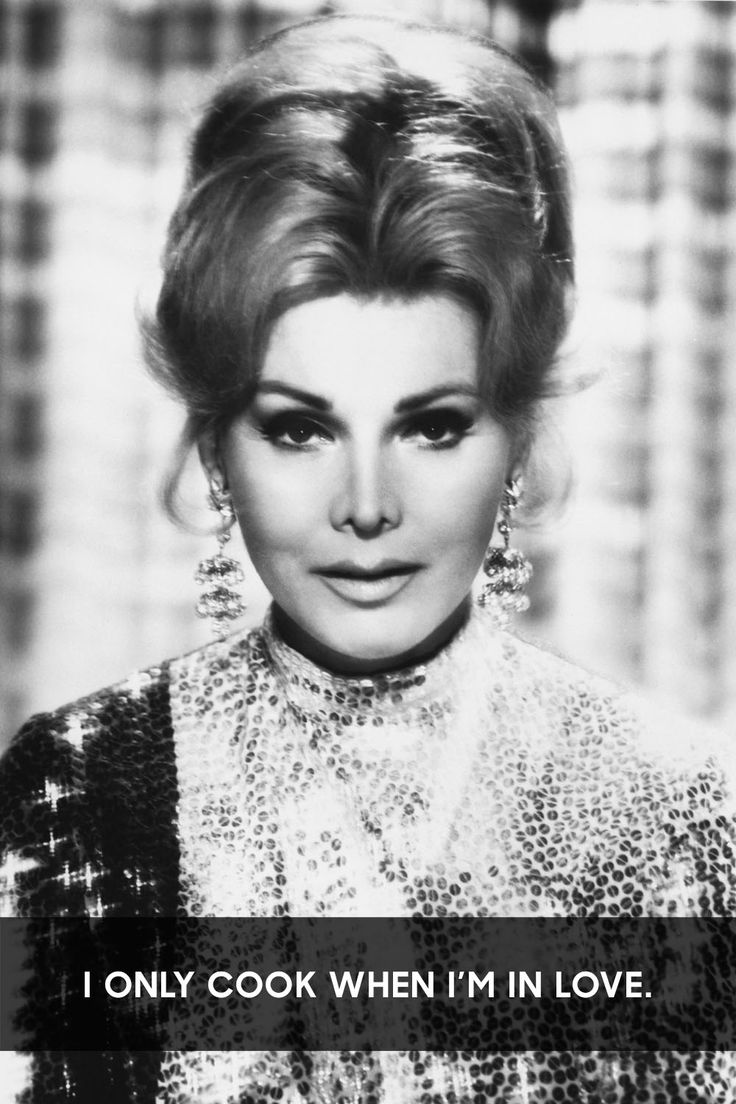 Zsa Zsa Gabor Quotes 19 Best Zsa Zsa Gabor Images On Pinterest  Zsa Zsa Gabor Gabor