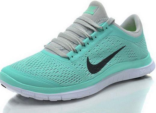 36 best Nike Free Runs For Women images on Pinterest | Nike free