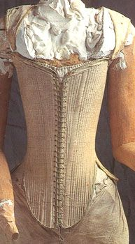 483 best images about 1500's women's clothing on pinterest