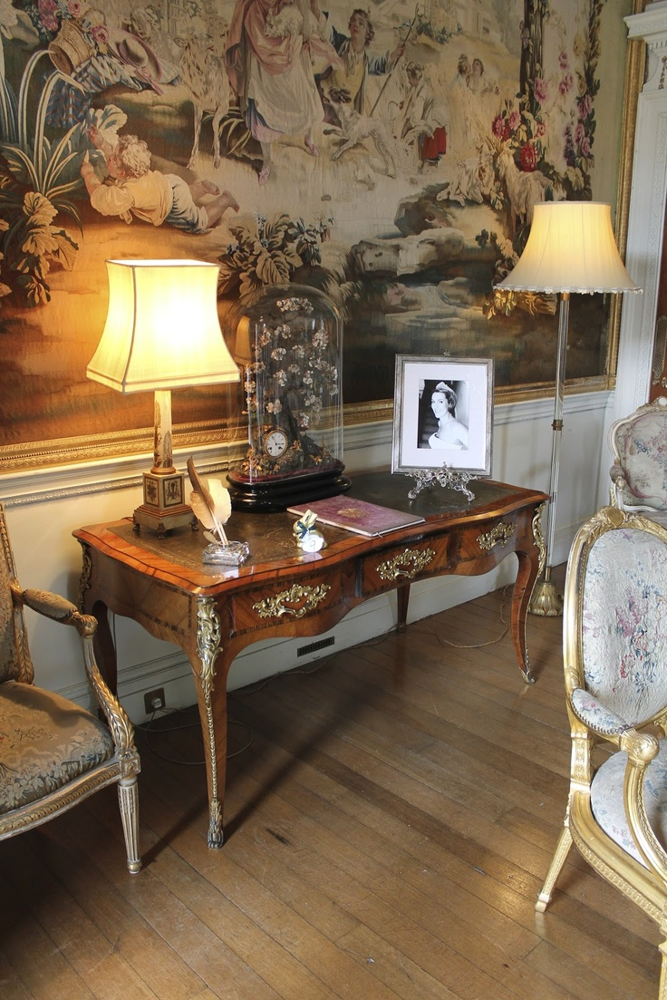 29 Best Images About Downton Abbey Inspiration On Pinterest Upholstered Sofa Furniture And