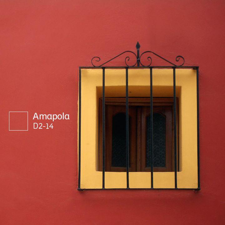 59 best images about exteriores on pinterest instagram - Pintura exterior colores ...