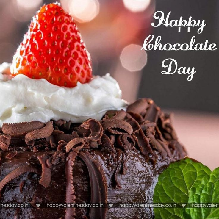 Chocolate Day - send an ecard - http://www.happyvalentinesday.co.in/chocolate-day-send-an-ecard/  #AnimatedEcards, #BestValentinesCards, #ElectronicCards, #FreeOnlineEcards, #FreeValentinesCards, #FreeValentinesEcards, #GreetingsCards, #HappyValentineDayCard, #HappyValentineDayImage, #HappyValentineDayPics, #HappyValentinesDayCards, #HappyValentinesDayCardsFreeDownload, #HappyValentinesDayHdPhotos, #HappyValentinesDayHeartsPictures, #HappyValentinesDayInGerman, #HappyValenti