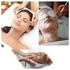 New look skin clinic gives you skin treatment, laser hair removal. This is one of the best dermatology clinic in bangalore for hair treatment.