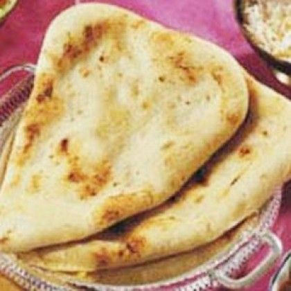 Order online hot  hearty   delicious Naan   www vizagfood com   Enjoy. 454 best images about Send Gifts   Cakes   Order Food   Sweets