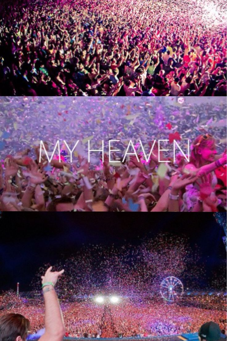 forever and always <3 #edm #edmfamily