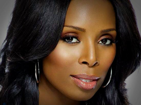 Tasha Smith  Tasha Smith Douglas (born February 28 1971) is an American actress comedian and model. She has appeared in numerous movies and television shows most notably as Angela Williams in the Tyler Perry films Why Did I Get Married? (2007) Why Did I Get Married Too? (2010) and on the television series based on movies For Better or Worse (2011present).  Career Smith made her screen debut with small role in the 1994 film Twin Sitters. From 1996 to 1997 she starred in the NBC sitcom Boston…