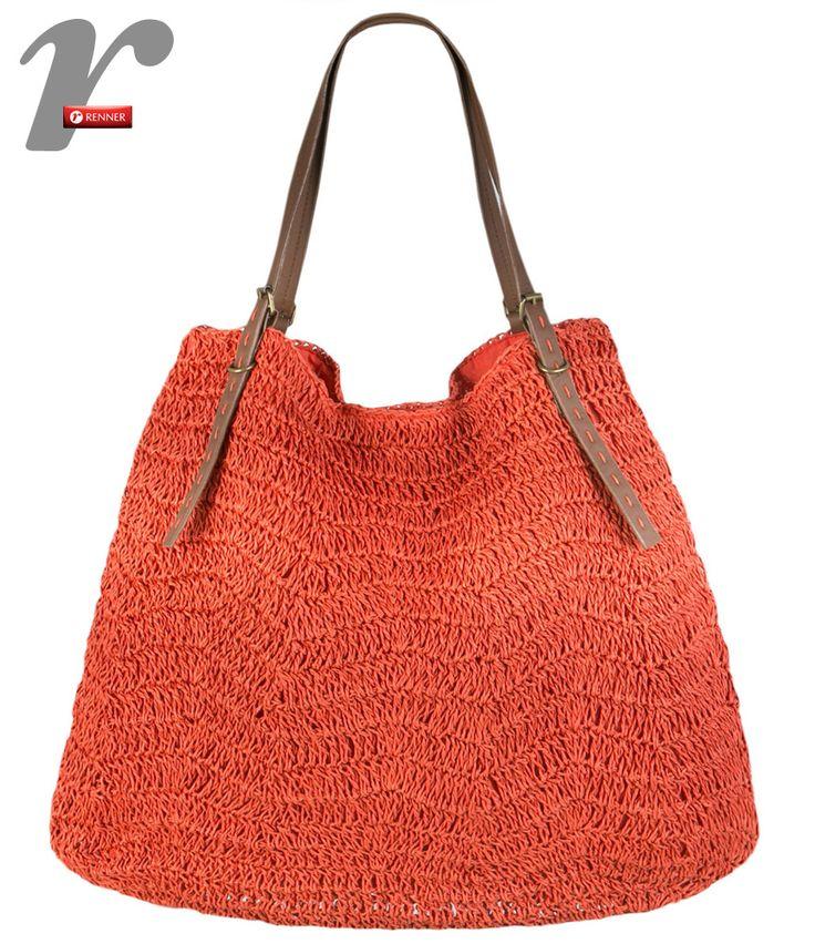 Bolsa de praia <3:  Postbag, Bag Of, Bolsas Praia