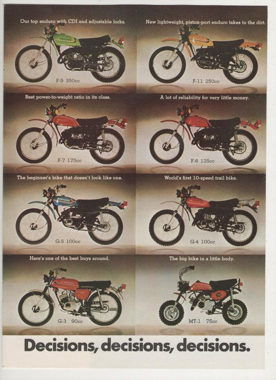 86 best kawasaki images on pinterest | vintage motorcycles