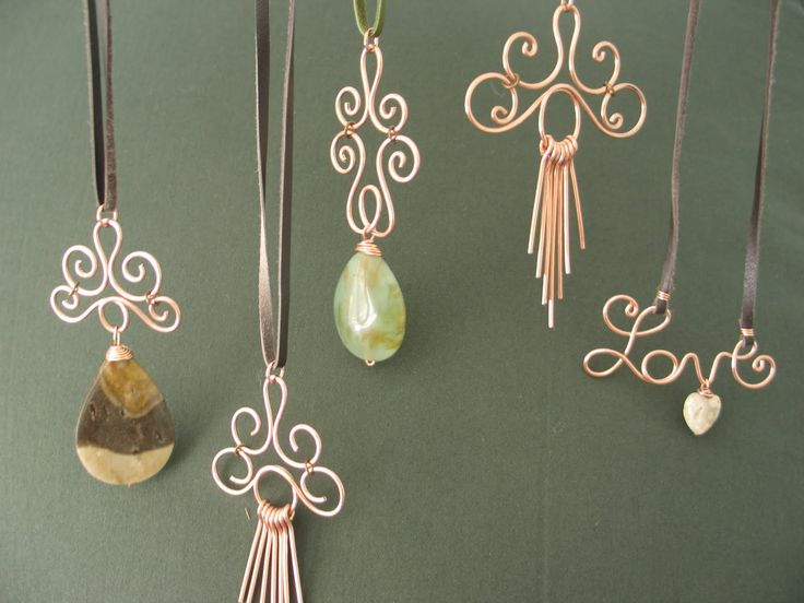 Best 25+ Wire jig ideas on Pinterest | DIY jewelry wire bending ...