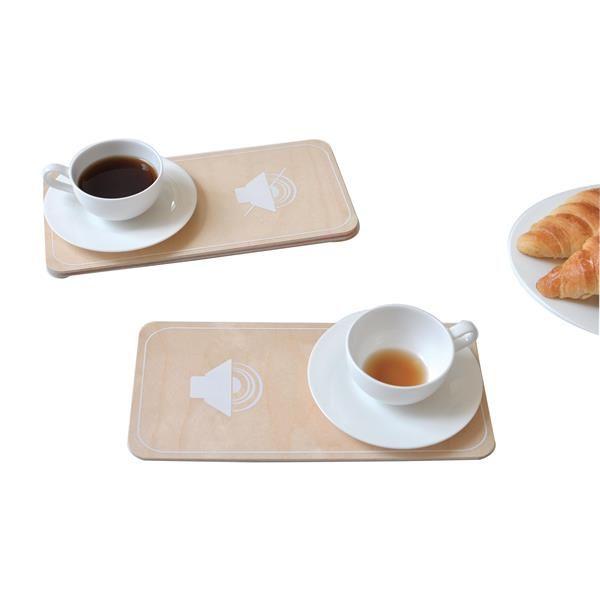 Les 25 meilleures id es concernant livraison petit dejeuner sur pinterest l - Thermomix fabrique en france ...