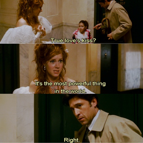 Movie quotes from a perfect world