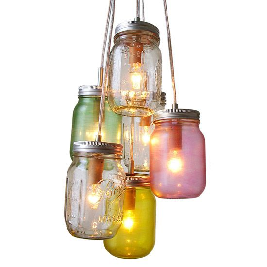 5-best-handmade-christmas-gifts-over-50-Pretty-Jar-Chandelier-Gift