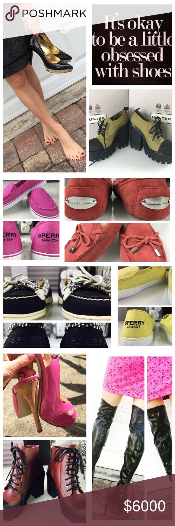 1000+ ideas about Brand Name Shoes on Pinterest   Large ...