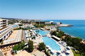 Griekenland Rhodos Kalithea  Dit luxe resort in Kalithea is ruim opgezet en beschikt over een keur aan faciliteiten. Zo beschikt het hotel over 6 zwembaden en 4 restaurants. Altijd genieten van een maaltijd of een snack na...  EUR 481.00  Meer informatie  #vakantie http://vakantienaar.eu - http://facebook.com/vakantienaar.eu - https://start.me/p/VRobeo/vakantie-pagina