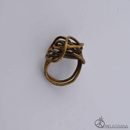 http://melagrana.gr/content/b-ring