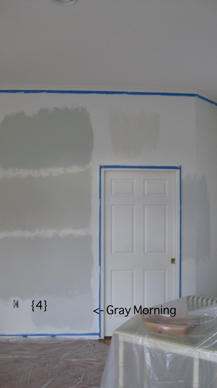 Lowes Paint Colors For Bedrooms Top 15 Ideas About To The Windows To The Walls On Pinterest Twin