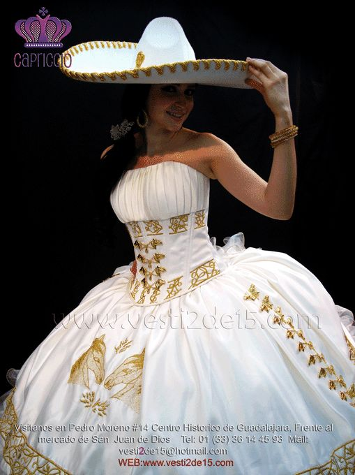 Galeria 2 Charreria (fotos) - Capriccio, Quinceañera, Vestidos de 15 años, xv, vestidos de quince años en guadalajara mexico, tienda de vestidos de 15 años quinceañera en guadalajara, vestidos de quince años tipo princesa, quinceañera, quinceaños, FOTOS DE VESTIDOS DE QUNCEAÑERA, vestidos de quinceañera, vestidos de 15 años ,vestidos. xvaños 2014, imagenes de vestidos de 15 años, imagenes de vestido de 15 años, quinceañera charra,