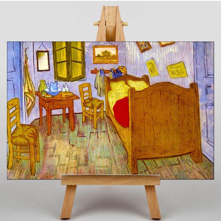 109 Best Images About Vincents Bedroom On Pinterest