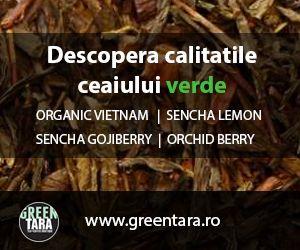 magazinul online de ceaiuri si cafea din Romania care comercializeaza multe sortimente de ceai, cafea, ciocolata si accesorii (ceainice, seturi de ceai, seturi de cafea, filtre, si alte accesorii)
