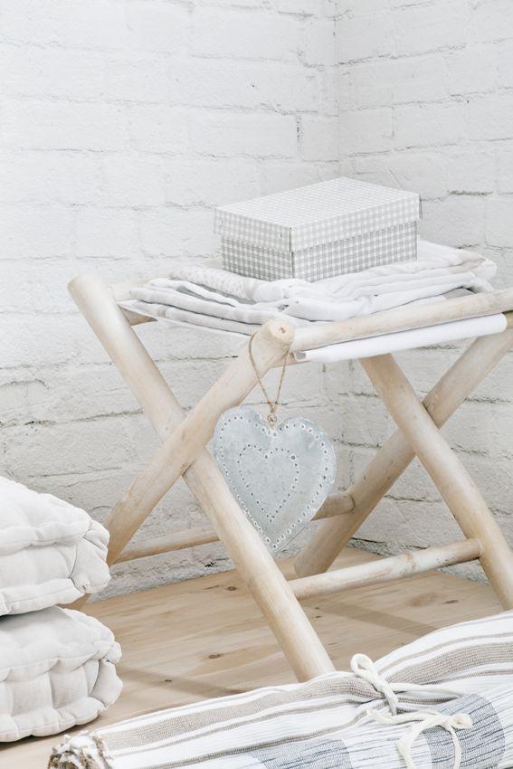 Muebles de #bambú en #muymucho #muymuchopormuypoco #decoración #hogar #eco Blog oficial de BD • MUEBLES IN&OUT DE BAMBÚ: crea rincones exóticos y...