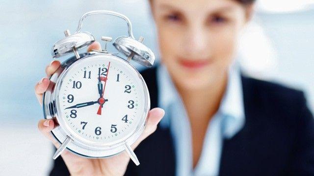 Για να Κερδίζετε Χρόνο Η διαχείριση του Ιατρείου επιβαρύνει πολύ το καθημερινό σας πρόγραμμα.