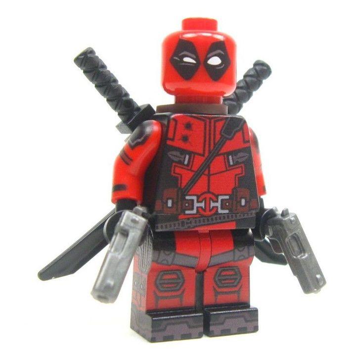 Lego Marvel Avengers Ausmalbilder: Malvorlagen Lego Avengers